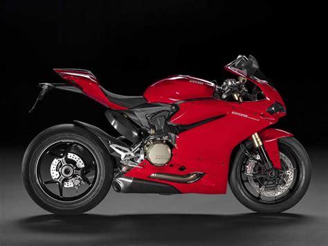 Ducati trae a Colombia nuevos modelos | La Revista De Motos