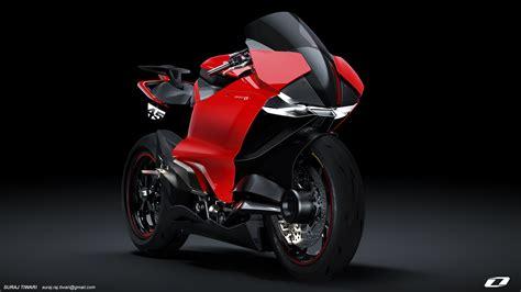 DUCATI ZERO ELECTRIC SUPERBIKE 2020, HD Bikes, 4k ...