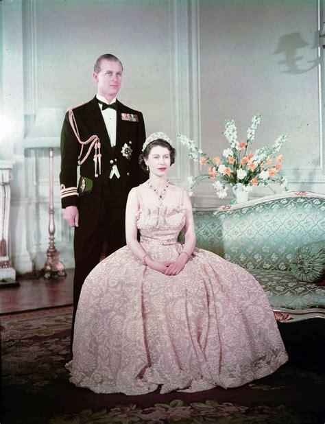 Duchess of Edinburgh   Wikipedia