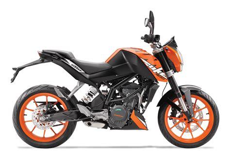 DUKE 200 2021 | Motos KTM | Precio $ 3,369 | Somos Moto | Perú