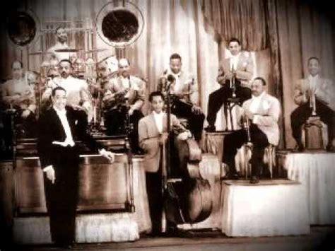 Duke Ellington & His Orchestra   Bakiff  9/17/1941    YouTube