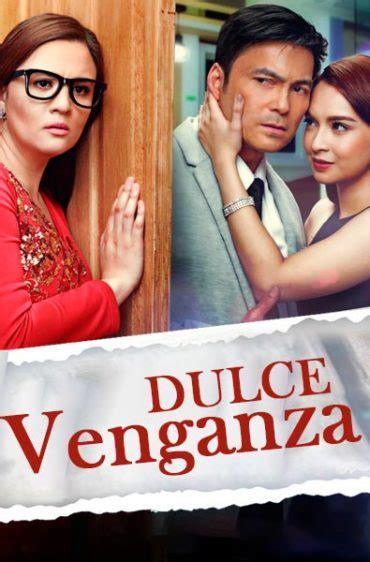 Dulce Venganza capitulo 163 ver o descargar en HD 1080p ...