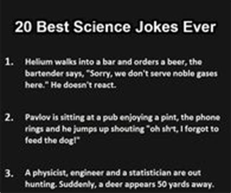 Dumb Jokes Pictures, Photos, Images, and Pics for Facebook ...