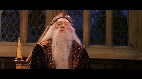 Dumbledore   Cuanto mejor peor para todos   Rajoy   Moción ...