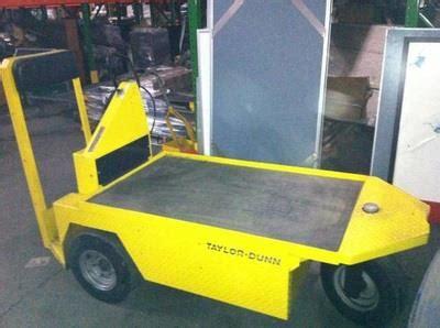 Dune Buggy & Go Kart Shipping Rates & Services   uShip