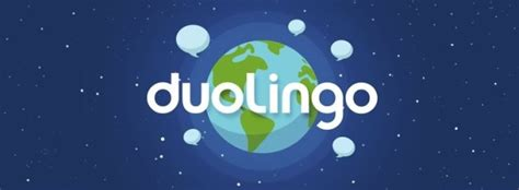 Duolingo: El Mejor Curso Online de Idiomas GRATIS