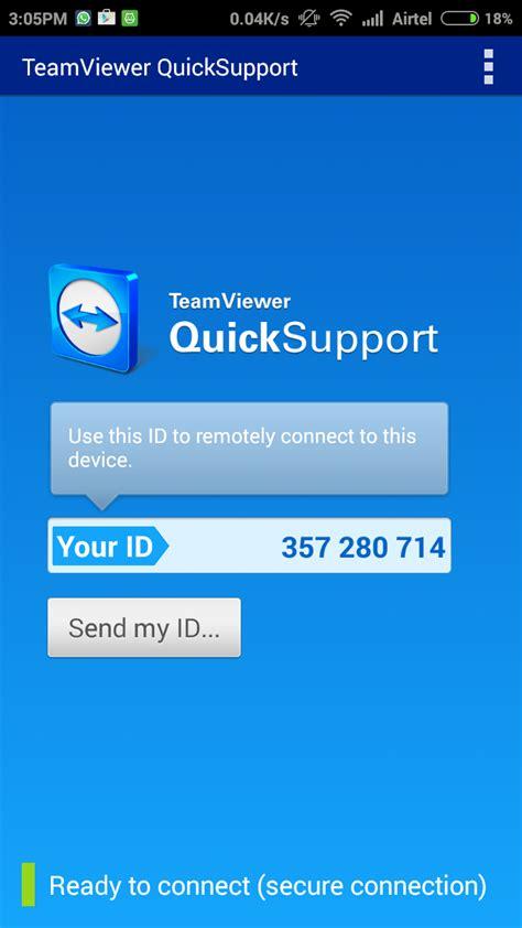 Duplicar o compartir pantalla Android con  Windows 7 y 10