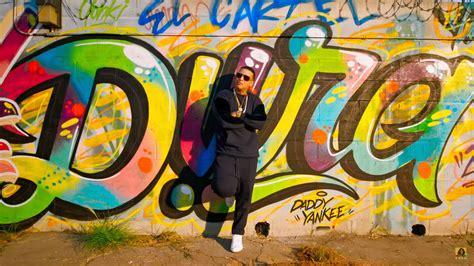 Dura  de Daddy Yankee sobrepasa el billón de ...