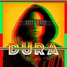 Dura  song    Wikipedia
