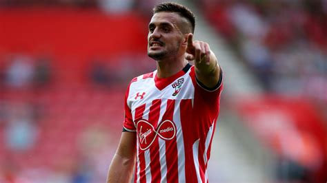 Dusan Tadic admits Southampton must improve after winless ...