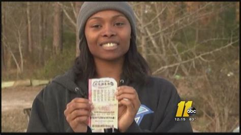 Dusty Hoodbooger Lottery Winner Loses Out, y all   Sports ...