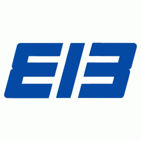 Dutch renewable energy boosted by €587m EIB backing for ...