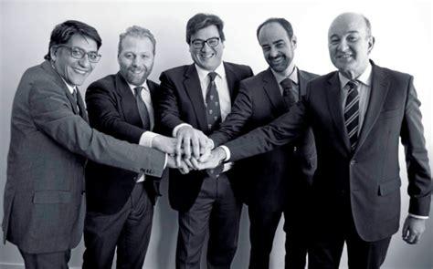 Dutilh Abogados incorpora a tres socios de fiscal y laboral