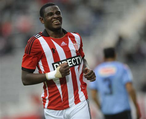 Duvan Zapata: 6 Things to Know About the West Ham Target ...