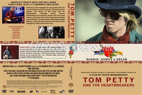 DVD Cover Custom DVD covers BluRay label movie art   DVD ...
