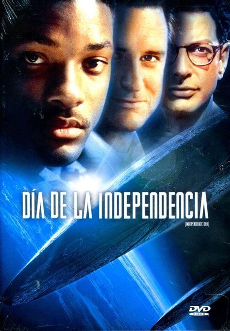 Dvd Dia De La Independencia   Independence Day   1996 ...