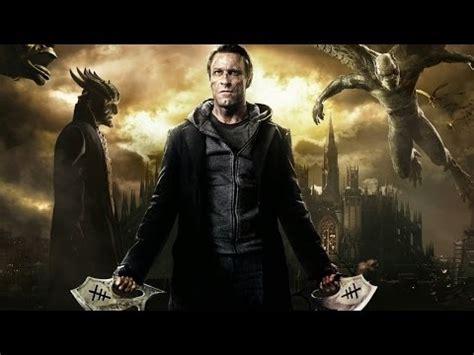 Dwayne Johnson 2015   Action Movies English Hollywood ...
