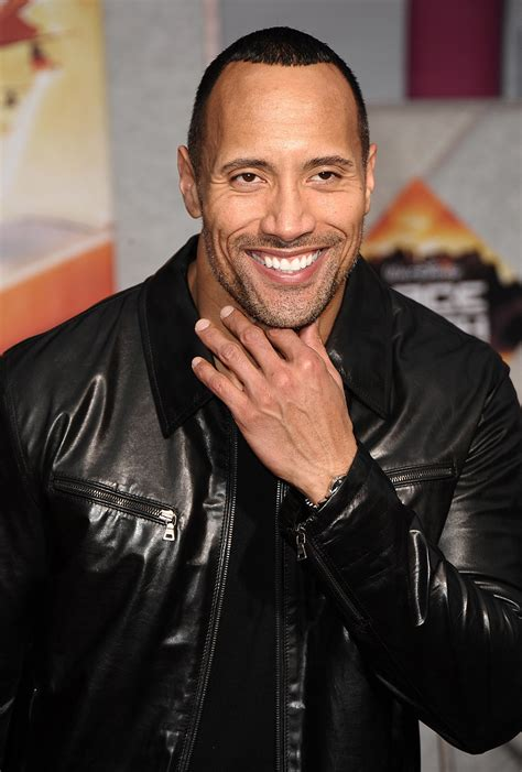 Dwayne Johnson #802101 Wallpapers High Quality | Download Free