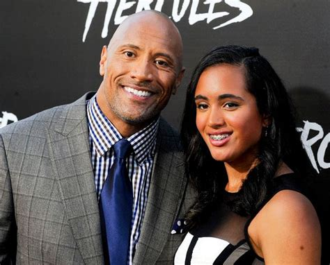Dwayne Johnson and Lauren Hashian  expecting first child ...