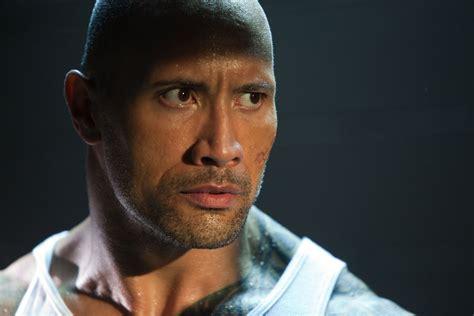 Dwayne Johnson Faster Movie : Teaser Trailer