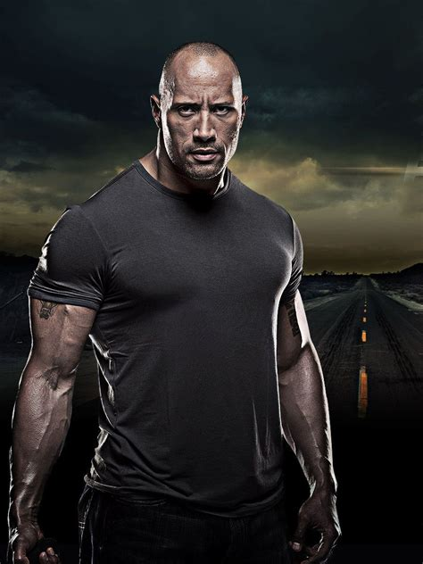 Dwayne Johnson photo gallery   high quality pics of Dwayne ...