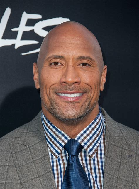 Dwayne Johnson Pictures and Photos | Fandango