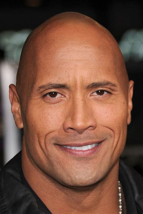 Dwayne Johnson   Profile Images — The Movie Database  TMDb