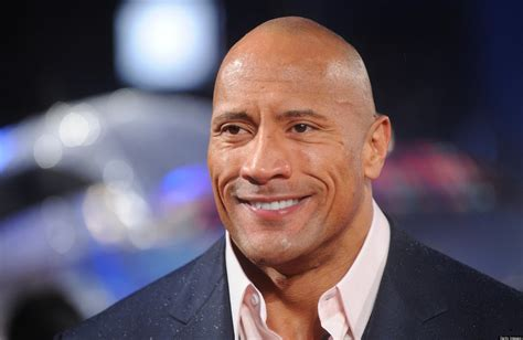 Dwayne Johnson Surgery: The Rock Underwent Emergency ...