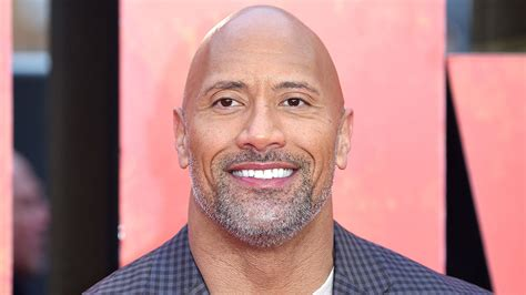 Dwayne Johnson to Star in Netflix's 'John Henry and the ...