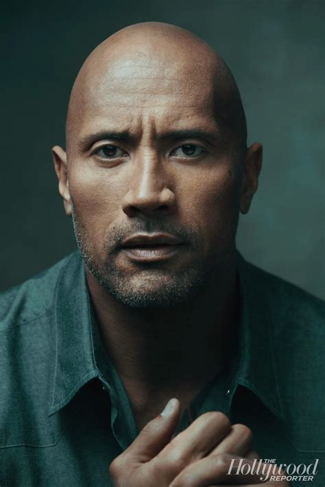 Dwayne Johnson Wallpaper HD Download