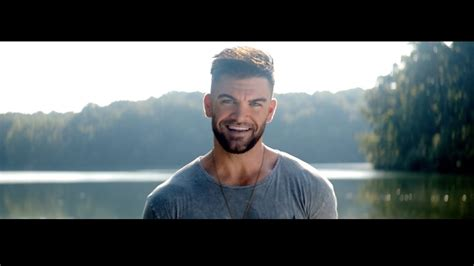 Dylan Scott   My Girl  Official Music Video and #1 Song ...