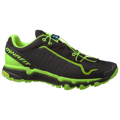 Dynafit Ultra Pro   Trail Running Shoes Men s | Free UK ...