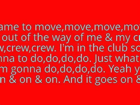 Dynamite full song   with lyrics    YouTube