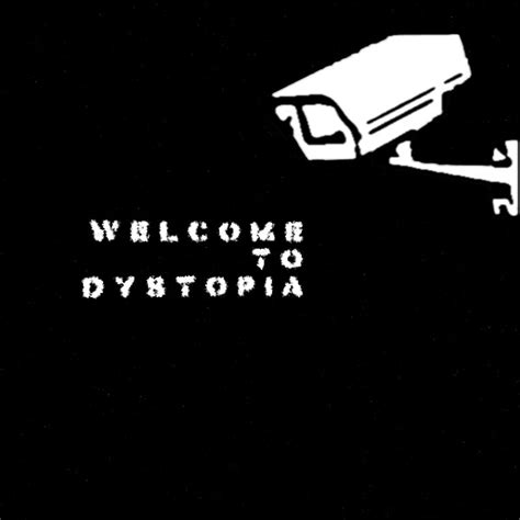 dystopia | A Matter of Scale
