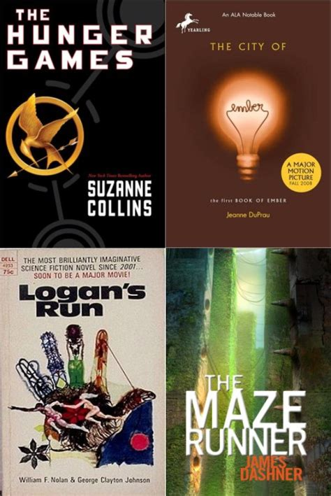 DYSTOPIA BOOKS A TO Z – Book Reviews   Open Book Society