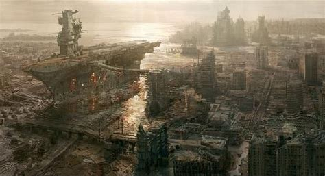 DYSTOPIA  Dystopian socities are in right now  Divergent ...