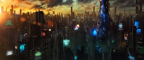 Dystopia For Sale: How a Commercialized Genre Lost its ...