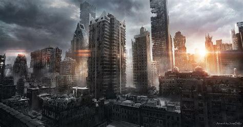 Dystopian Fiction   VCE English: Fahrenheit 451 by Ray ...