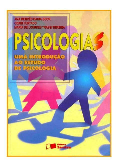 E book livro psicologias   Digital publishing, Gaming ...
