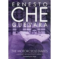 E books torrent filesonic: The Motorcycle Diaries ...