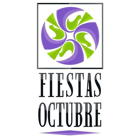 e Gualix blog. : Desfile inaugural Fiestas de Octubre 2015