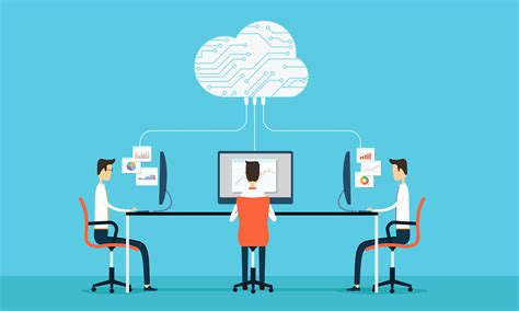 E learning management systems