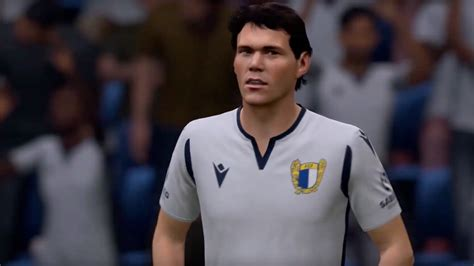 EA Sports removes Marco van Basten features from  FIFA 20 ...