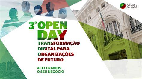 EAD participa no Open Day CCIP 2020   EAD