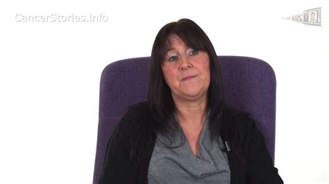 Early symptoms & initial diagnosis  Breast cancer by ...
