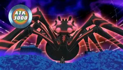 Earthbound Immortal Uru  anime  | Yu Gi Oh! | FANDOM ...