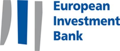 East African Development Bank | Your Partner in Development