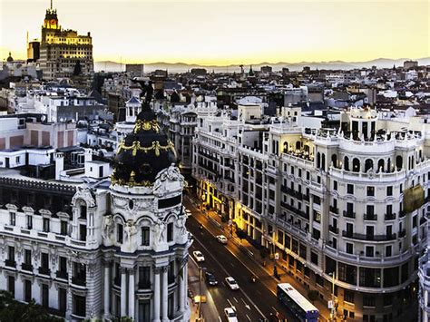 Easter in Madrid – Things to Do during Easter week in Madrid