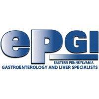 Eastern Pennsylvania Gastroenterology & Liver Specialists ...