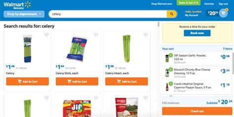 Easy Baked Buffalo Chicken Dip Recipe + Walmart Online ...